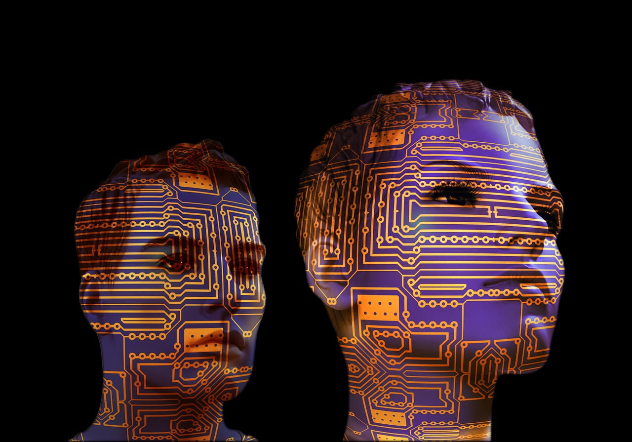 Humans are So Predictable; This Algorithm Can Predict Behavior Better Than Humans